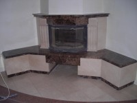 fireplaces-photo-7